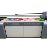 2016 Good quality A3 WER-E2000UV mobile cover printing machine  in Adelaide