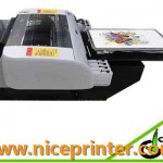 best t shirt printing machine in Canberra