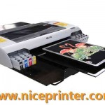 cheap t shirt printing in New Zealand