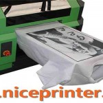 t shirt printing business in Auckland