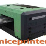 direct to garment t shirt printer for sale in Brisbane