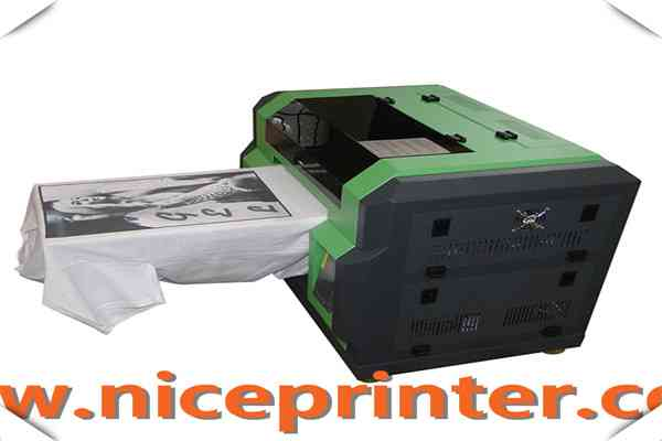 cheap dtg printer for sale in New Zealand