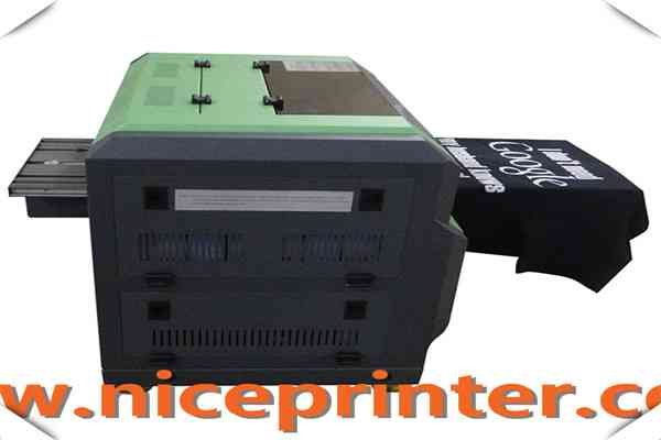 diy dtg printer for sale in Adelaide