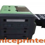 cheap dtg printer for sale in Auckland