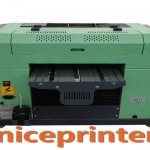 cheap direct to garment printer in Guinea