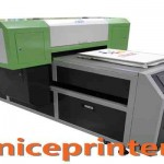 digital t shirt printers for sale in Adelaide