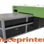 brother direct to garment printer in Wellington