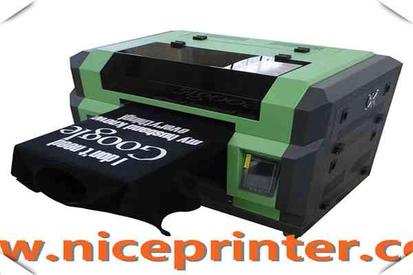 Best t shirt printer machine in canberra shanghai wer for Cheapest t shirt printing machine