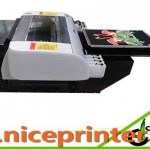 t shirt printers for sale in Guinea