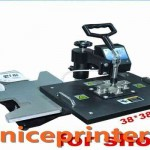 t shirt printing machines in Auckland