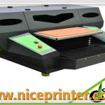digital t shirt printers for sale in Melbourne