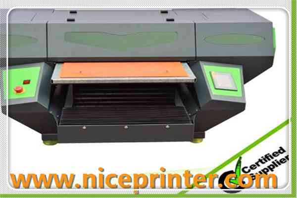 anajet t shirt printer in Australia