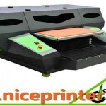 direct to garment printer prices in Auckland
