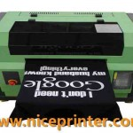 printer machine for t shirt in Melbourne
