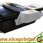 dtg printers for sale in Adelaide
