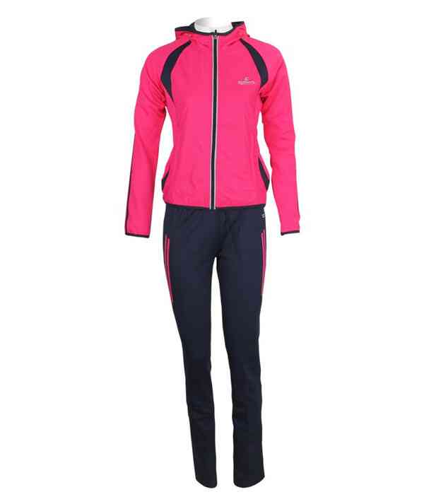 High Quality China Wholesale Running Sportsuit795
