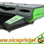 dtg printers for sale in Sydney