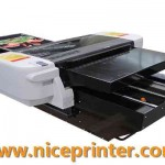 direct to garment t shirt printer in Canberra