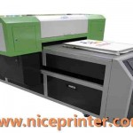 t shirt printers for sale in Melbourne
