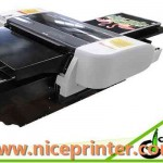 t shirt printer machine for sale in New Zealand