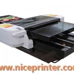 direct to garment printers in Sydney