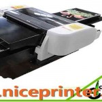 t shirt printing machine for sale in New Zealand