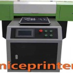 t shirt printer machine prices in Canberra