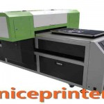 t shirt printing online in New Zealand