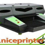 direct to garment printer for sale in Guinea