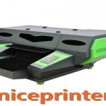 dtg printers for sale in Australia