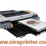 t shirts printers machines in New Zealand