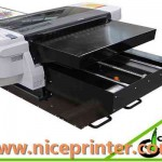 dtg printers price in Canberra