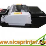 cheap direct to garment printer in Adelaide