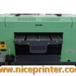 direct to garment t shirt printer for sale in Guinea
