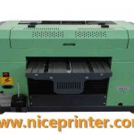 digital tshirt printing machine price in Canberra