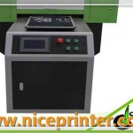 commercial t shirt printer in Wellington
