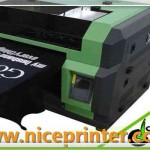 direct to garment printing machines in Sydney