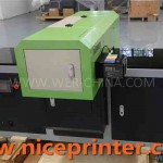 direct to garment dtg printing machine in Melbourne