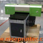direct to garment dtg printing machine in Auckland
