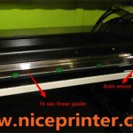 t shirt printing machines for sale in Brisbane