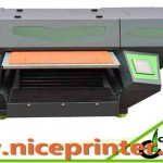 shirt printer machine for sale in Canberra