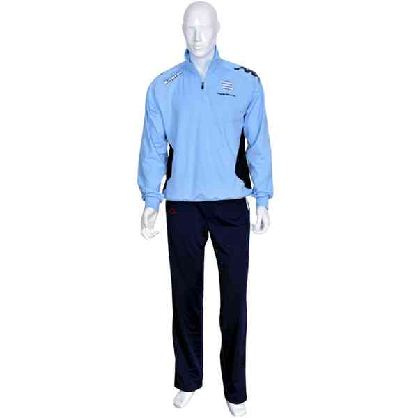 New Design Men s Polyester Tracksuit Jogging Suits52