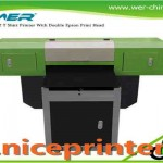 t shirt printers for sale in Wellington