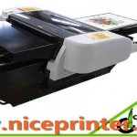 direct to garment printers for sale in Melbourne