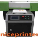 dtg printers for sale in Wellington