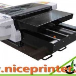 direct to garment printing machines in New Zealand