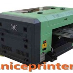 t shirt printing machine for sale cheap in Melbourne
