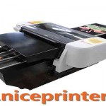 direct to garment printer for sale in Wellington
