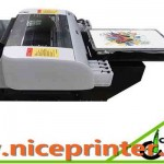 t shirts prints in Guinea