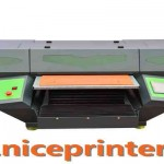 t shirt printing machines for sale in Melbourne
